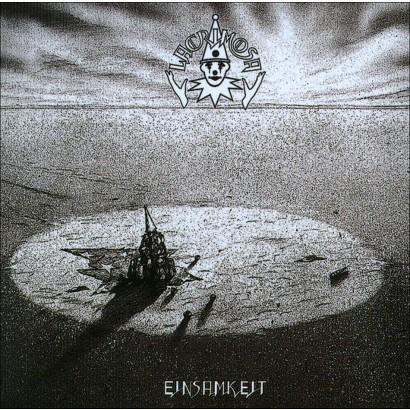 Einsamkeit (20th Anniversary Deluxe Edition)