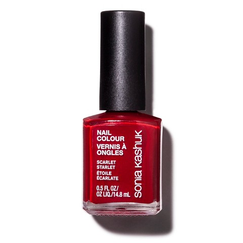 Sonia Kashuk® Nail Colour - Fall Shades