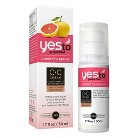 Yes to Grapefruit CC Cream - Light-Medium
