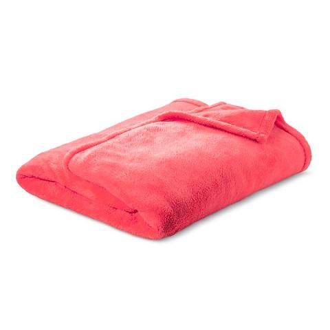Circo™ Blanket