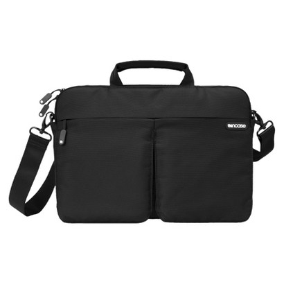 "Incase Nylon Laptop Bag for 13"" MacBook Pro - Black (CL57482)"