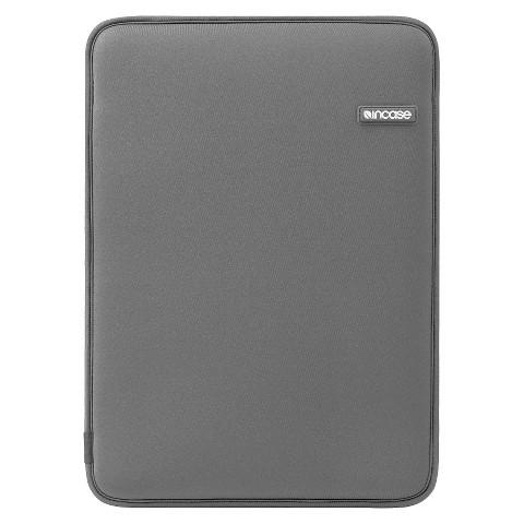 "Incase Neoprene Laptop Sleeve for 11"" MacBook Air - Slate"