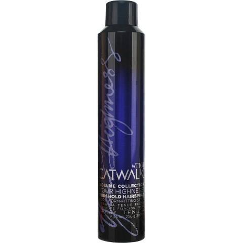 Tigi Catwalk Your Highness Hair Spray - 9 oz