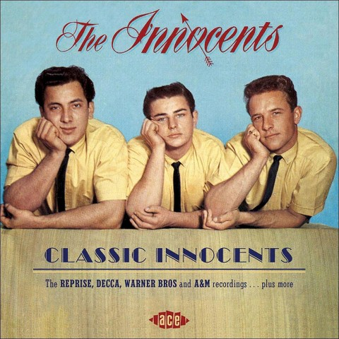 Classic Innocents (Limited Edition)