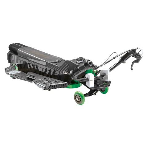 Hot Wheels Urban Shredder 24 volt Battery Powered Ride