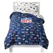NFL Bedding Collection