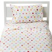Circo® Bloom Sheet Set