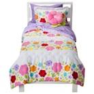 Circo® Bloom Bedding Collection