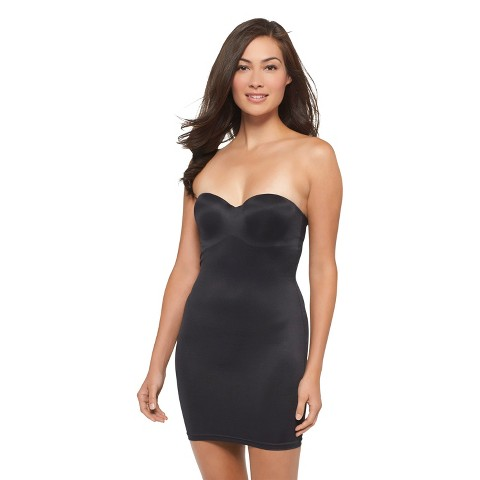 Maidenform® Self Expressions® Women's Suddenly Skinny! Cupped Slip
