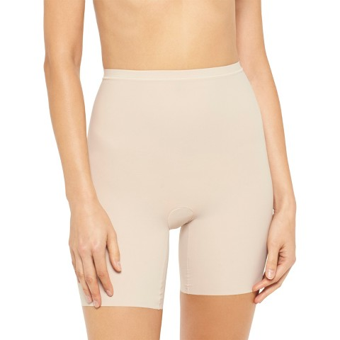 Maidenform® Self Expressions® Women's Body Con Shorty 228