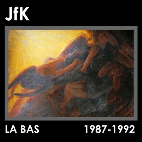La Bas 1987-1992