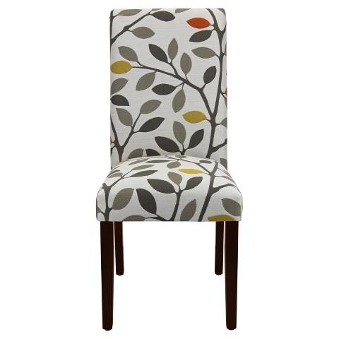 Avington Dining Chair - Mackie Maple (Set of 2)
