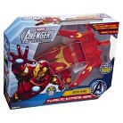 Marvel Avengers Assemble™ Iron man Flying RC Extreme Hero