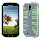 Cell Phone Case Speck 5.43in