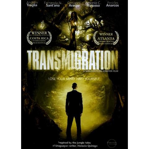 Transmigration (Widescreen)