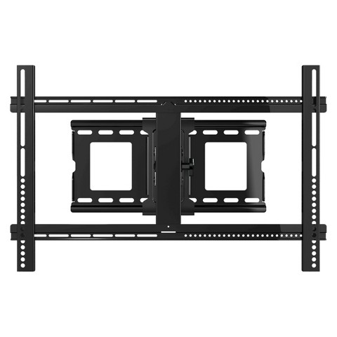 "Sanus Accents Full-Motion Wall Mount for 32""-70"" TVS-ALF113-B1"