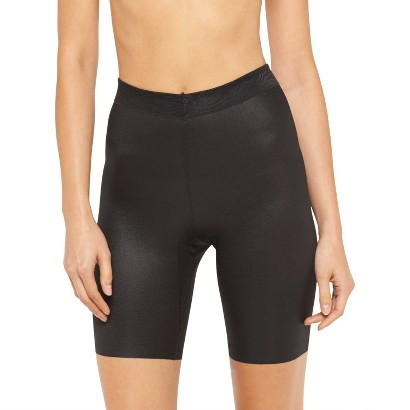 Self Expressions® by Maidenform® Weightless Shaping Thighslimmer 254