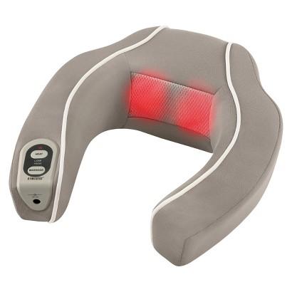 HoMedics® Neck & Shoulder Massager