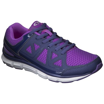 Women's C9 by Champion® Impact Athletic Shoes - Purple
