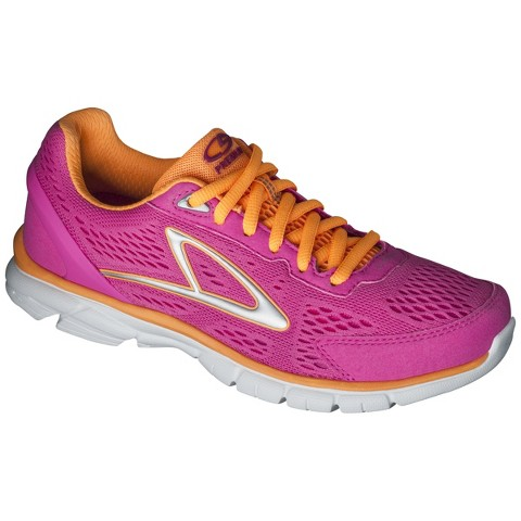 Women's C9 by Champion® Edge Running Shoes - Pink