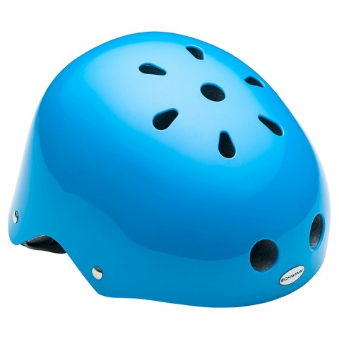 Schwinn Helmet- Teal