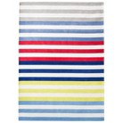 Stripe Kensington Rug - Multicolor (5'x7')