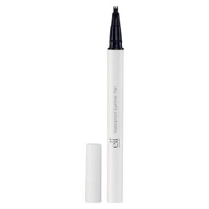 e.l.f. Triple Tip Waterproof Eyeliner Pen