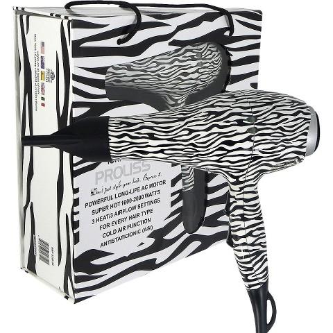 Proliss 2000 Watt Hair Dryer