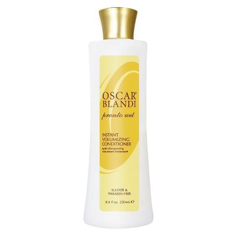 Oscar Blandi Pronto Conditioner - 8.4 oz