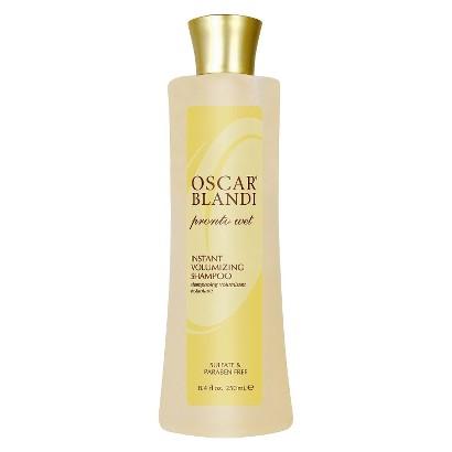 Oscar Blandi Pronto Shampoo - 8.45 oz