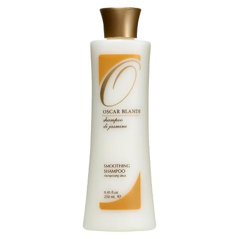Oscar Blandi Jasmine Shampoo - 8.4 oz