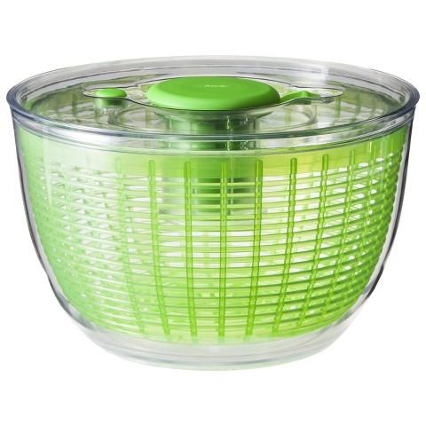 OXO Salad Set