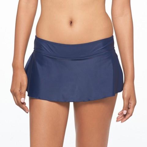 Women's Swim Skirtini - Merona™