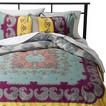 Boho Boutique® Lola Bedding Collection