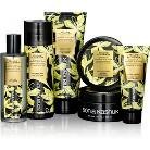 Sonia Kashuk® Yellow Alluriana Bath & Bo...