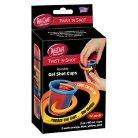TableCraft Twist 'N Shot Jello Shot Cups