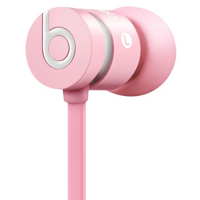 Beats by Dre urBeats Earbuds - Pink