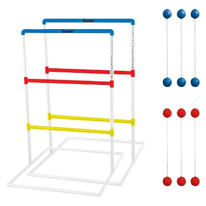 Ladder Ball Set FRANKLIN