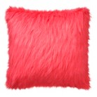 Xhilaration™ Faux Fur Decorative Pillow