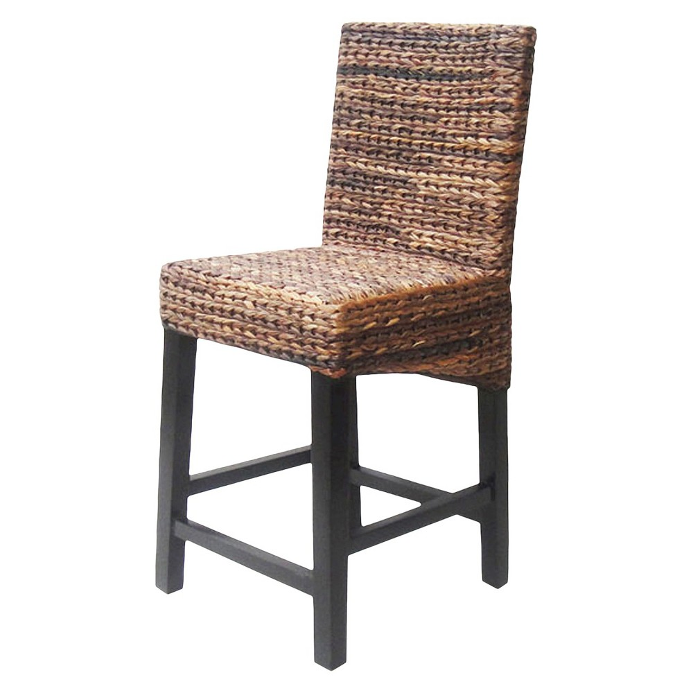 MUDHUT ANDRES 24quot COUNTER STOOL : 14685670wid1000amphei1000 from www.zukit.com size 1000 x 1000 jpeg 100kB