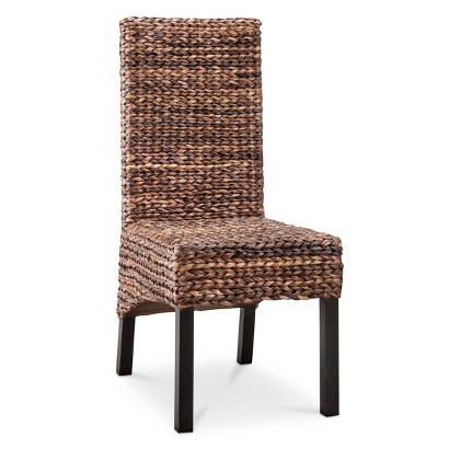 Andres Side Chair