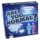 Pressman Are You Normal? Board Game
