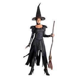 Wizard of OZ Dorothy Pet Costume