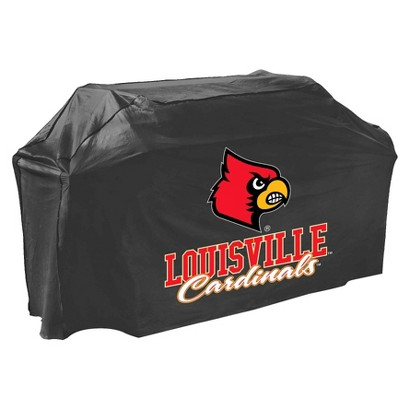 Mr. Bar B-Q - NCAA - Grill Cover, University of Louisville Cardinals