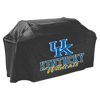 Mr. Bar B-Q - NCAA - Grill Cover, University of Kentucky Wildcats