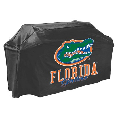 Mr. Bar B-Q - NCAA - Grill Cover, University of Florida Gators