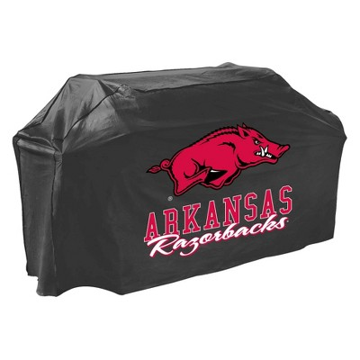 Mr. Bar B-Q - NCAA - Grill Cover, University of Arkansas Razorbacks