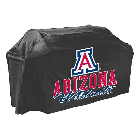 Mr. Bar B-Q - NCAA - Grill Cover, University of Arizona Wildcats