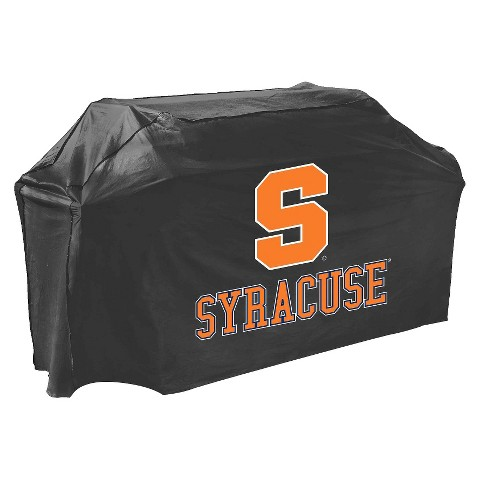 Mr. Bar B-Q - NCAA - Grill Cover, University of Syracuse University Orange