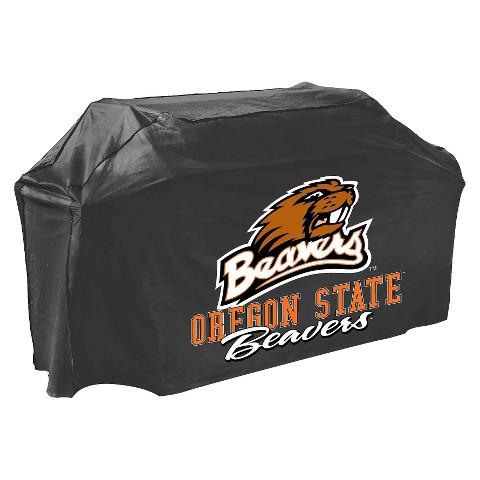 Mr. Bar B-Q - NCAA - Grill Cover, Oregon State Beavers